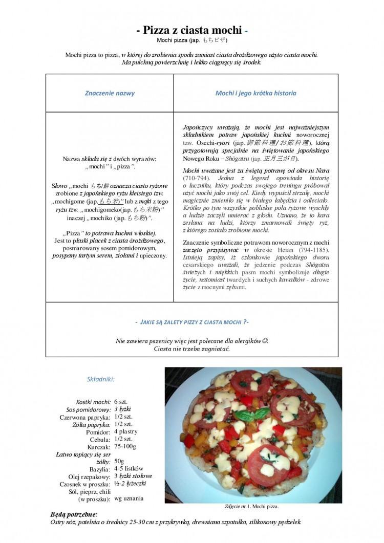 MochiPizzav5-page-001