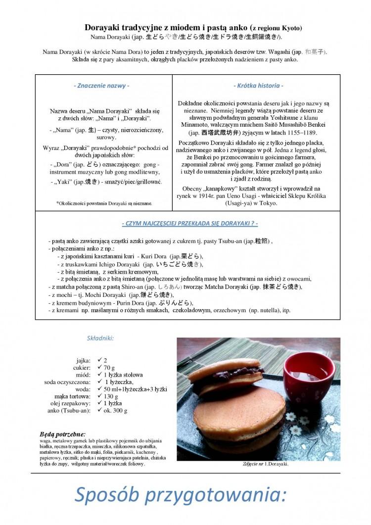 NamaDorayakiV5-page-001