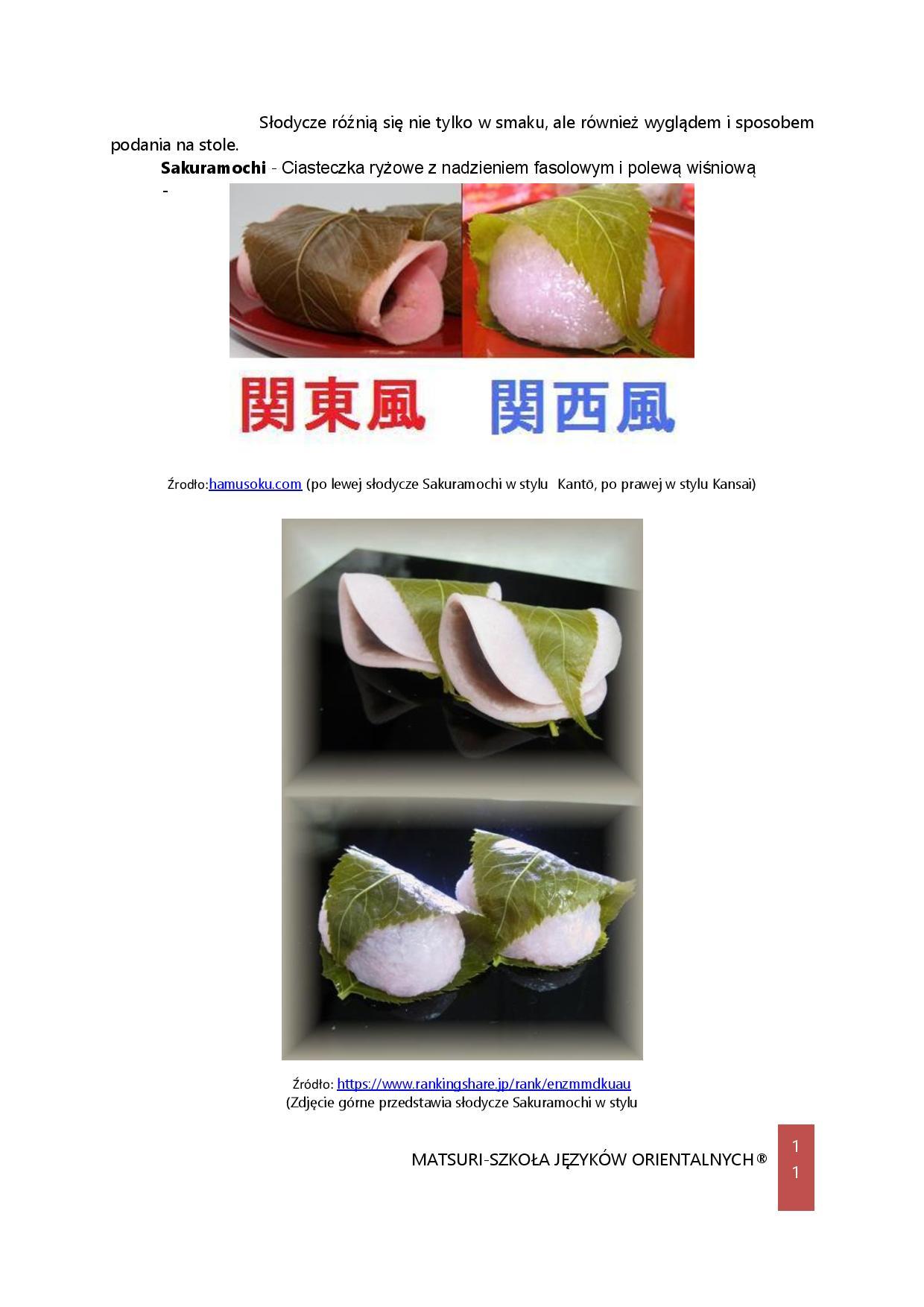 WSCHÓD KONTRA ZACHÓD – czyli różnice w kraju kwitnącej wiśni-page-011