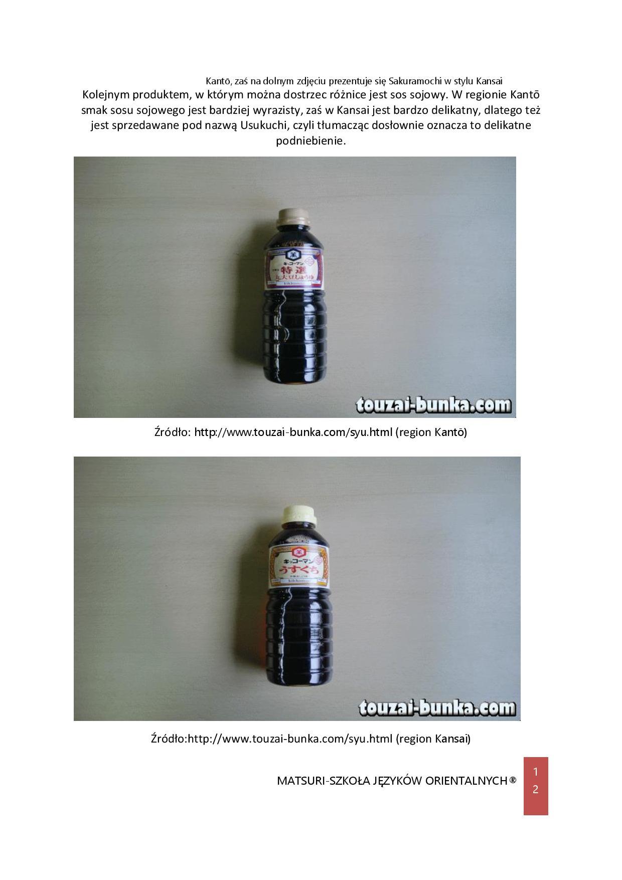 WSCHÓD KONTRA ZACHÓD – czyli różnice w kraju kwitnącej wiśni-page-012