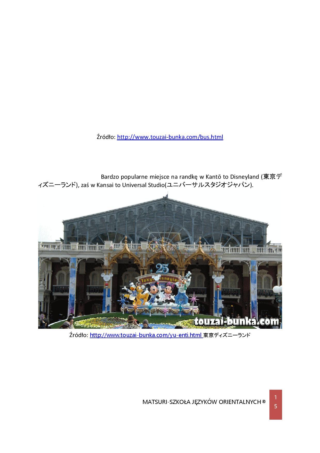 WSCHÓD KONTRA ZACHÓD – czyli różnice w kraju kwitnącej wiśni-page-015