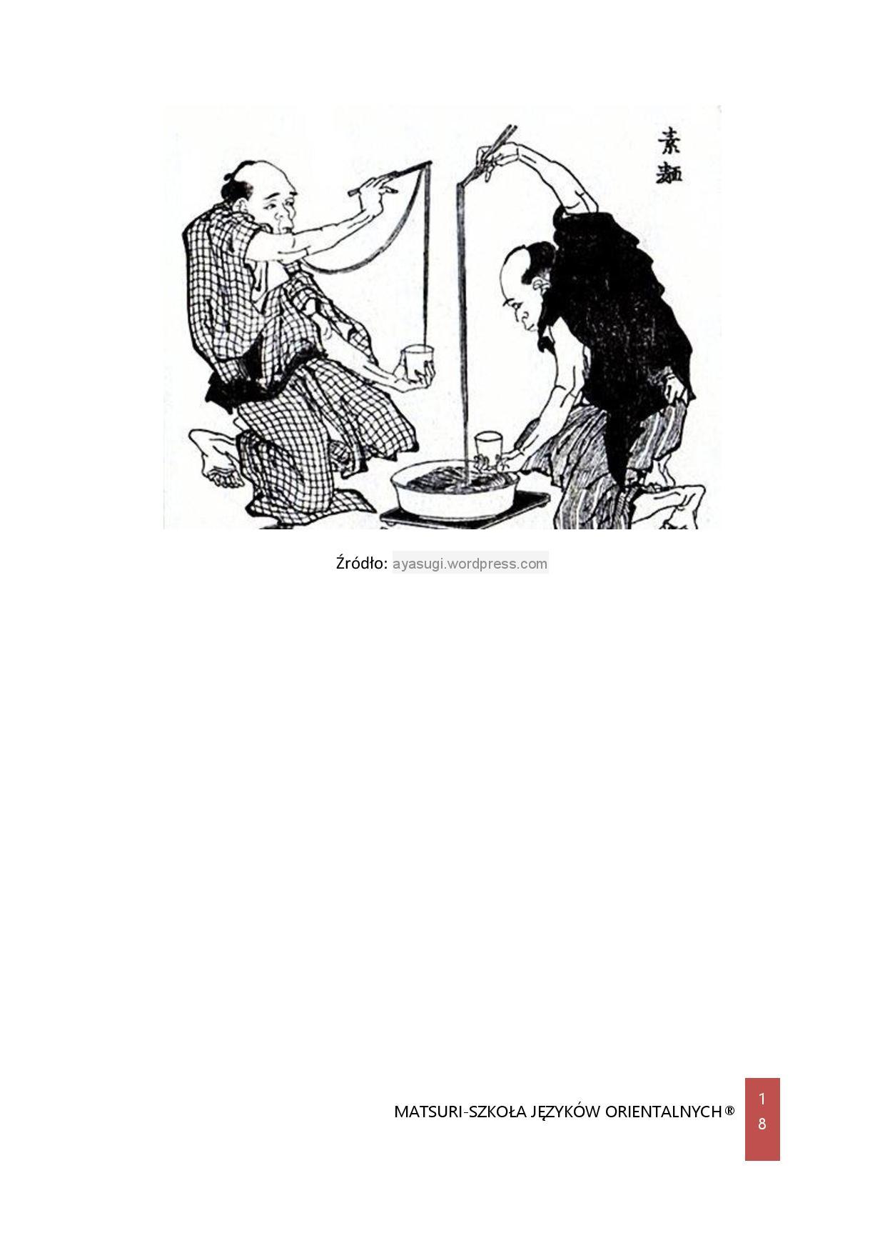 WSCHÓD KONTRA ZACHÓD – czyli różnice w kraju kwitnącej wiśni-page-018