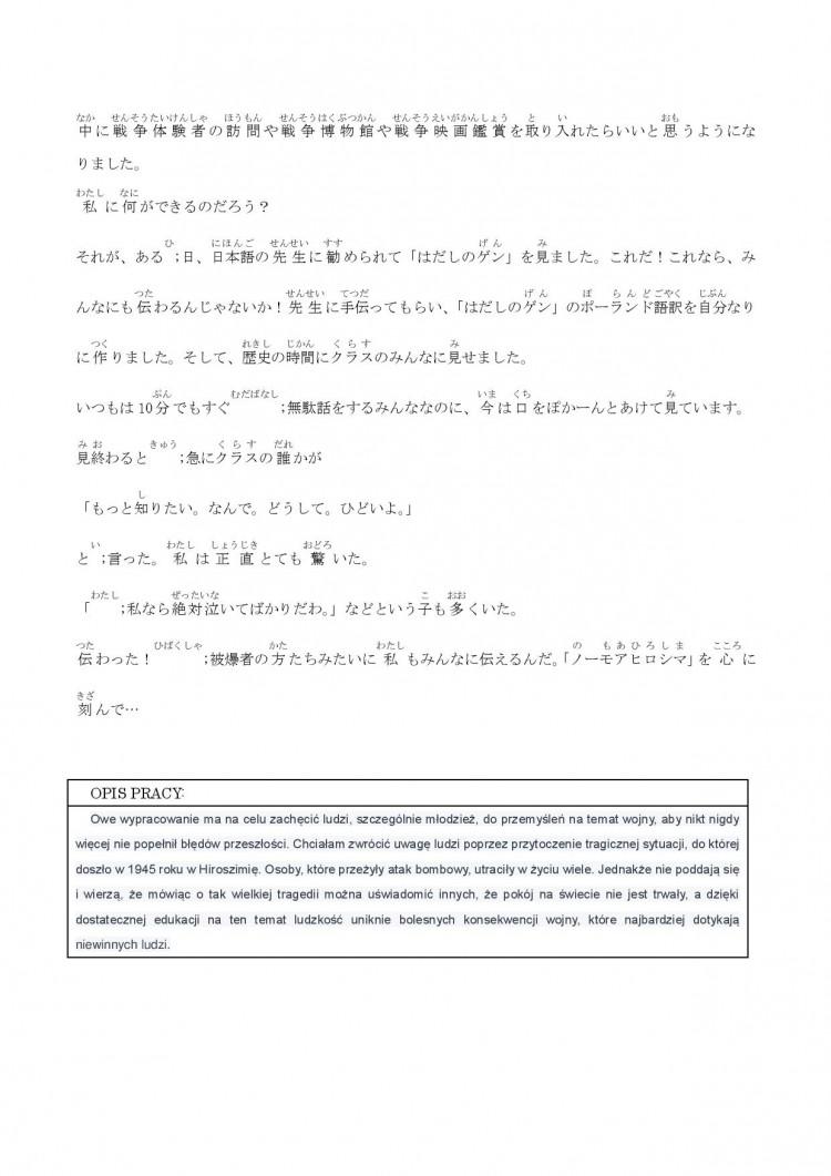第36回日本語弁論大会__36_Konkurs_Krasomówczy_z_Języka_Japońskiego-page-004