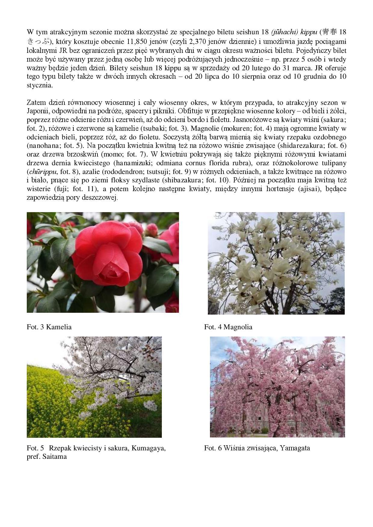 1. Dzien rownonocy wiosennej-page-002