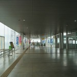 stacja Hitachi4