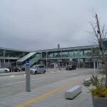 stacja Hitachi6