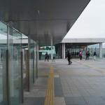stacja Hitachi7