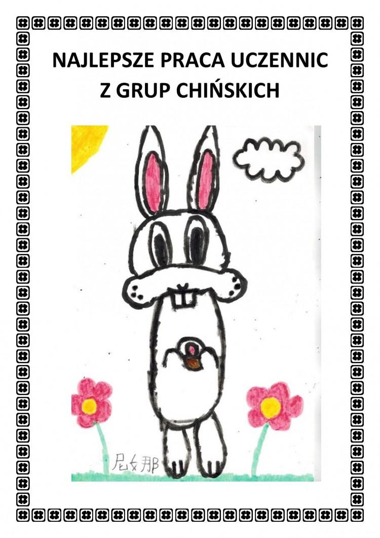 NAJLEPSZE PRACA UCZENNIC Z GRUP CHIŃSKICH-page-001