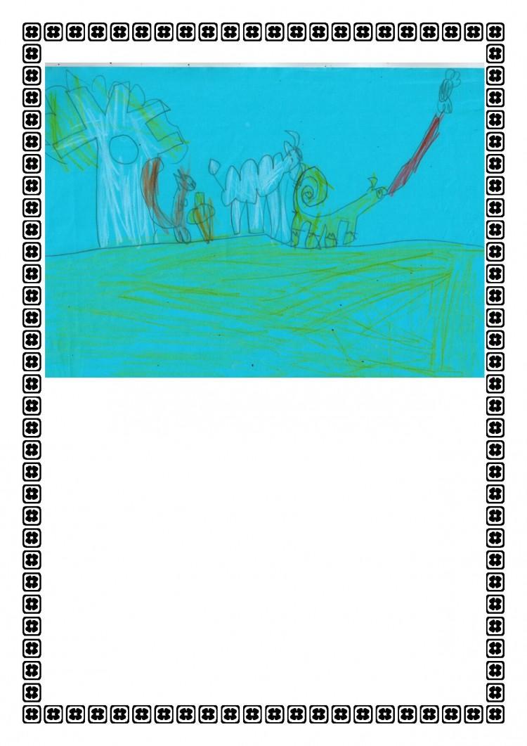 NAJLEPSZE PRACA UCZENNIC Z GRUP CHIŃSKICH-page-002