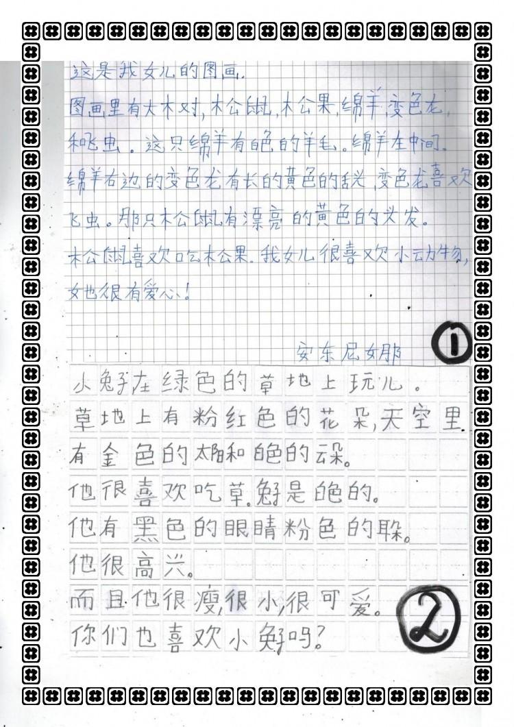 NAJLEPSZE PRACA UCZENNIC Z GRUP CHIŃSKICH-page-003