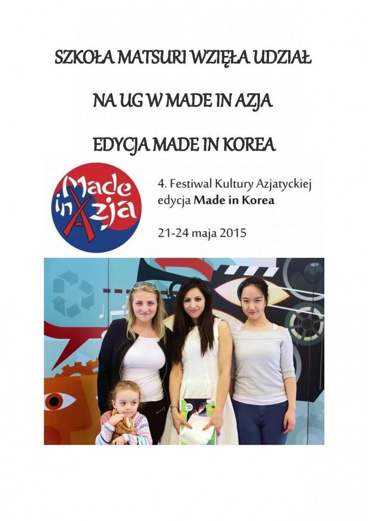 SZKOŁA_MATSURI_WZIĘŁA_UDZIAŁ_NA_UG_W_MADE_IN_AZJA_NA_UG-page-001
