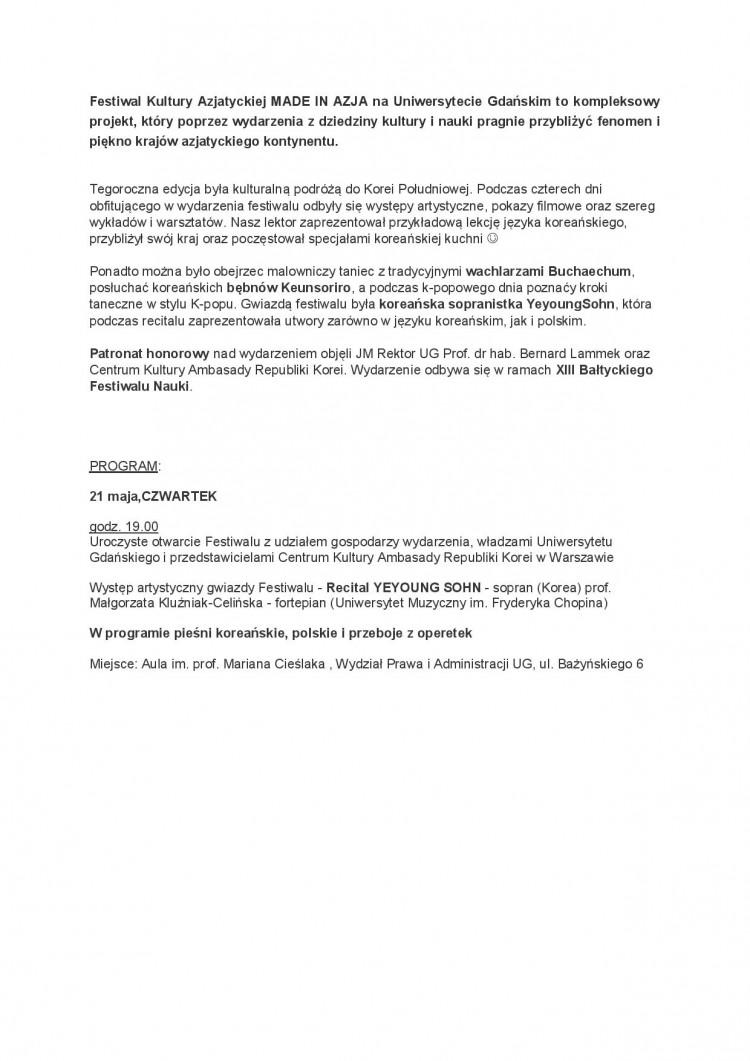 SZKOŁA_MATSURI_WZIĘŁA_UDZIAŁ_NA_UG_W_MADE_IN_AZJA_NA_UG-page-002