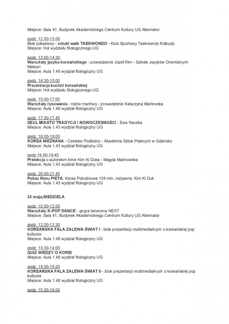 SZKOŁA_MATSURI_WZIĘŁA_UDZIAŁ_NA_UG_W_MADE_IN_AZJA_NA_UG-page-004