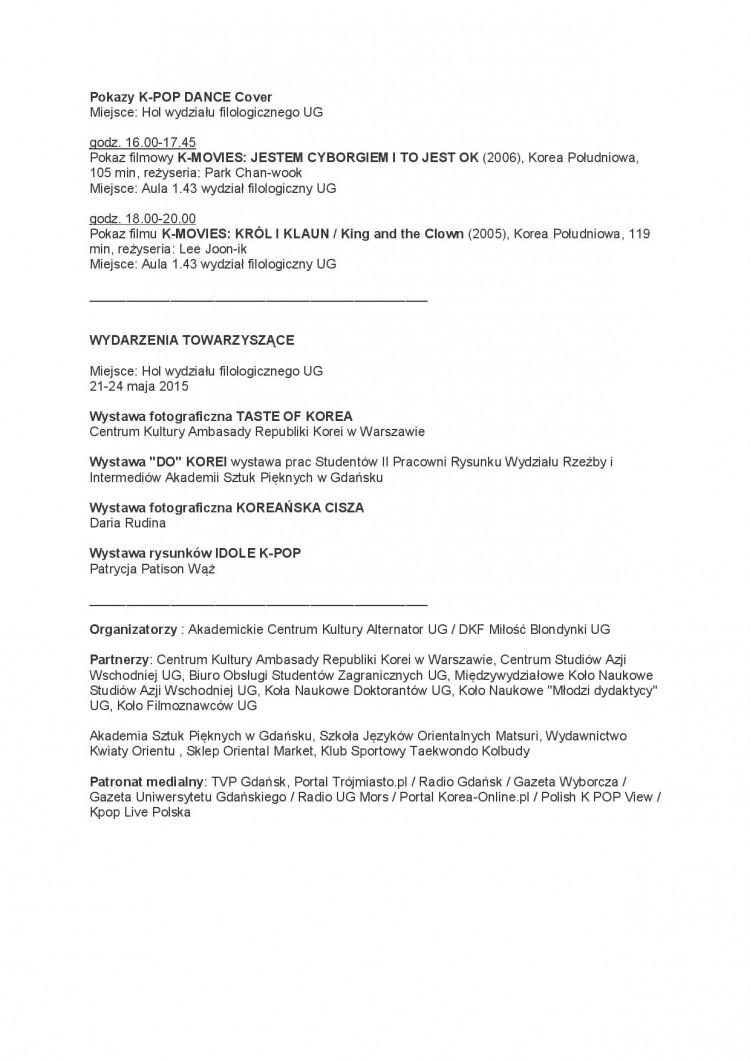 SZKOŁA_MATSURI_WZIĘŁA_UDZIAŁ_NA_UG_W_MADE_IN_AZJA_NA_UG-page-005