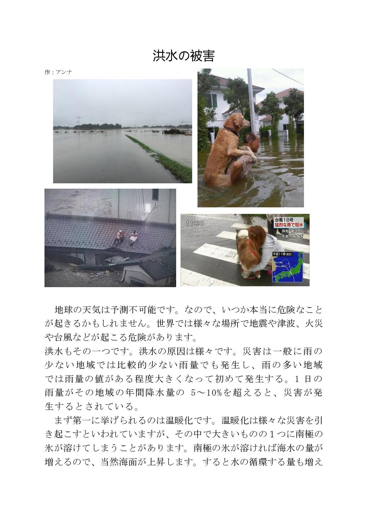洪水の被害-page-001
