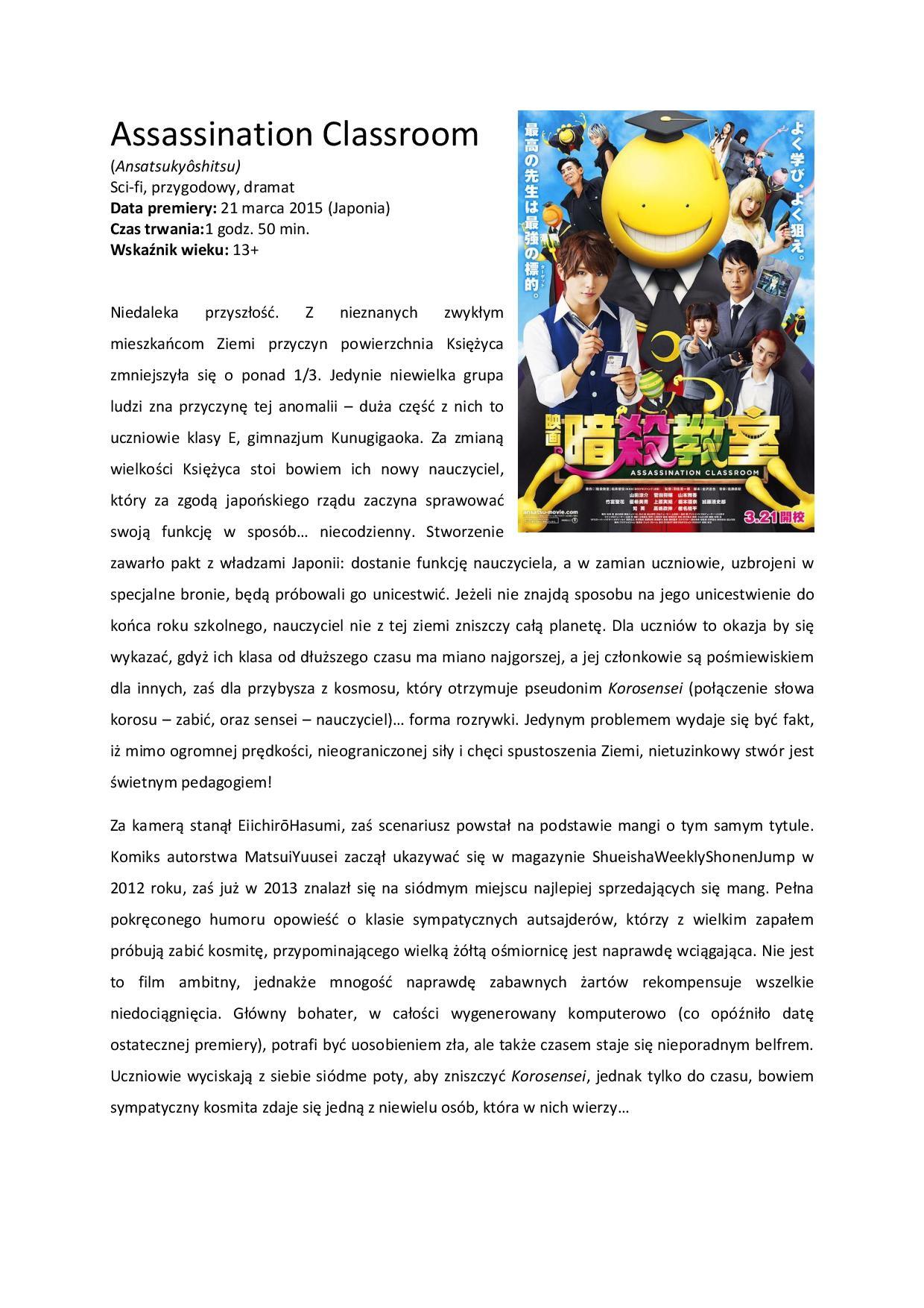 Assasination-Classroom-recenzja-page-001