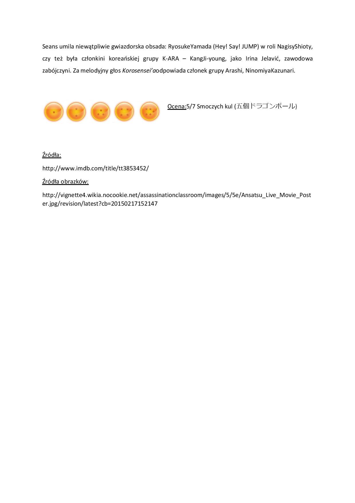 Assasination-Classroom-recenzja-page-002