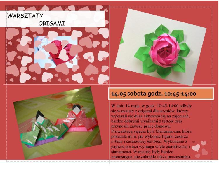 Warsztaty_origami_(3)-page-001