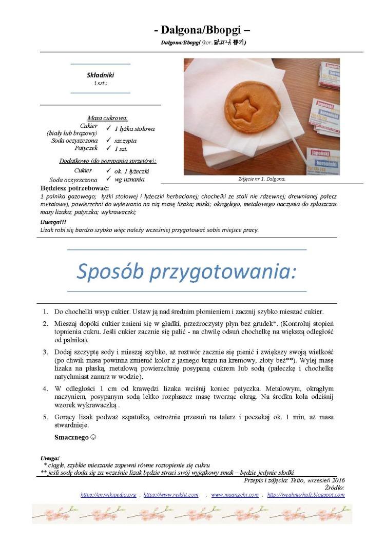 dalgonafinal_strona_2