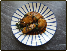 Photo00.Tei-calori_no_tori_no_teriyaki_kopia