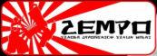www.zempo.pl